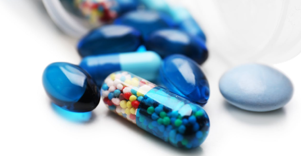 Tabletki na uspokojenie - pomożemy wybrać dobre