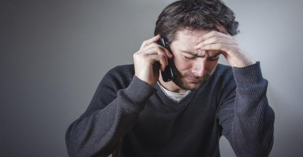 Złe samopoczucie i jego faktyczne przyczyny