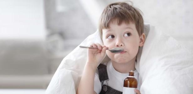 Leki uspokajające dla dzieci - jakie i kiedy stosować?
