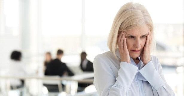 Problemy z koncentracją a stres, zobacz jak poprawić koncentrację